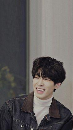 || Wonwoo smile appreciation pt4 || Mingyu Wonwoo, Seungkwan, Woozi, Seventeen Wonwoo, Seventeen Debut, Carat Seventeen, Astro Sanha, Day6 Sungjin, Vernon Chwe