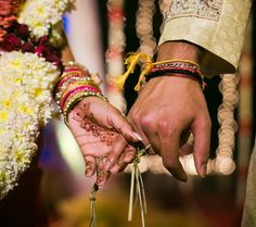 Matchfinder is an Indian Matrimony website offering free & paid memberships to marriage seekers. We are a premier online matrimonial site for brides and grooms. Marathi Matrimony, Indian Matrimony, India Wedding, Tamil Wedding, Wedding Scene, Wedding Frames, Wedding Ideas, Wedding Rituals, South Asian Wedding
