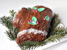 Tort buturuga - CAIETUL CU RETETE Gingerbread Cookies, Sugar, Desserts, Food, Gingerbread Cupcakes, Recipes, Tailgate Desserts, Deserts, Essen