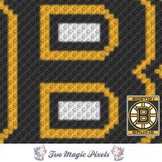 12 Best Boston Bruins Logo Images Boston Sports Boston Bruins