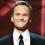 Neil Patrick Harris Joins Netflix's 'A Series of Unfortunate Events' in Lead Role