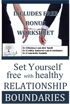 Set yourself free with healthy relationship boundaries Book Marriage Prayer, Marriage Advice, Broken Marriage, Relationship Challenge, Relationship Advice, Toxic Relationships, Healthy Relationships, Prayer For Married Couples, Questions To Ask