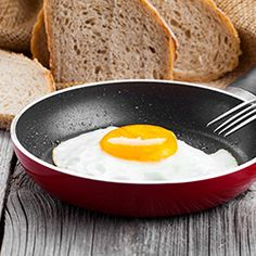 Eggs: How Many Are Safe To Eat?