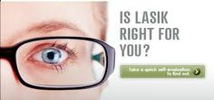 Eye Care Center is  an Advanced Eye Care Center in Malad, Mumbai. Our eye doctors provide leading edge eye treatment and eye surgery to deliver outstanding results in eye care for patients.