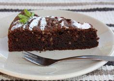 Jednoduchý recept na brownies pre všetkých milovníkov čokolády