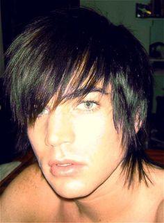 sweet Adam