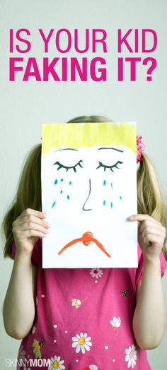 Does your child have low self-esteem? Whether he gets bullied for a learning disability or she feels weird about going through puberty early, learn how to build confidence in children with these self-esteem activities for children. Misunderstood Quotes, Coping With Loss, Building Self Esteem, Confidence Building, Low Self Esteem, Child Life, The Victim, Funny Texts, Bonbon