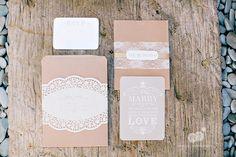 michelle   danh | destination wedding | four seasons jimbaran bay | bali indonesia | diy wedding invitations | cardstock and lace invitations