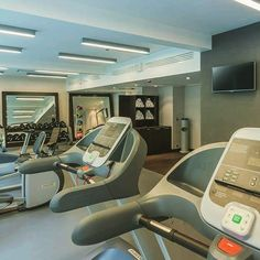#gym #hotellife #hotel #fitness #stayfit #traveling #healthylifestyle