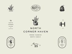 SDCO Partners North Corner Haven