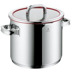 WMF Function 4 PastaStock Pot with Lid 9Quart * You can find more details by visiting the image link.  This link participates in Amazon Service LLC Associates Program, a program designed to let participant earn advertising fees by advertising and linking to Amazon.com.