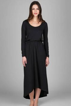Lilla p maxi dress images