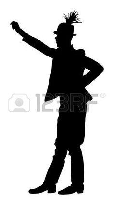 """Képtalálat a következőre: """"hungarian folk dance photo"""" Folk Dance, Dance Photos, Dancer, Batman, Silhouette, Superhero, Movies, Movie Posters, Fictional Characters"""