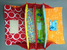 NOTE to get all four sew along lessons, substitute 1 thru 4 in the web address THE QUILT BARN: Sewalong Day 4