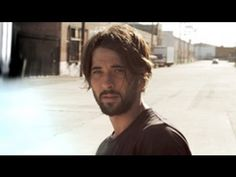 """Ryan Bingham """"Guess Who's Knocking"""" Official Music Video"""