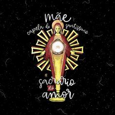 A imagem pode conter: 1 pessoa Jesus E Maria, St Maria, Catholic Wallpaper, Christian Pictures, Eucharist, My Church, Jesus Freak, God Loves Me, Corpus Christi
