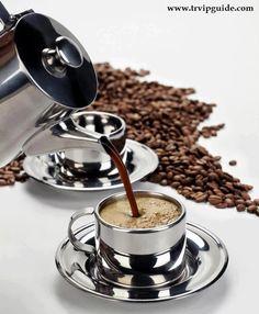 Доброе утро, друзья! Желаем хорошего дня и весёлого настроения! http://trvipguide.com/