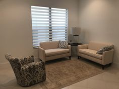 Privacy Shades, Blinds, Curtains, Home Decor, Decoration Home, Room Decor, Shades Blinds, Blind, Draping