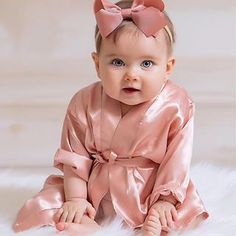 Pin by Rehab on Baby Baby Girls, Cute Baby Boy, Cute Little Baby, Cute Baby Clothes, Baby Love, Cute Babies, Cute Kids Pics, Cute Baby Girl Pictures, Beautiful Children
