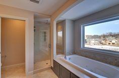 Bathrooms   Photo Gallery   Gonyea Homes