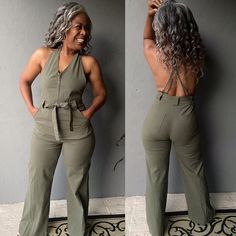 Style And Grace, My Style, Cowgirl Jeans, Over 60 Fashion, Beautiful Old Woman, Ageless Beauty, African American Women, Crochet Hair Styles, Silver Hair