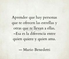 The site is about inspiration. Sad Love Quotes, Book Quotes, Me Quotes, Queen Quotes, Romantic Humor, Romantic Quotes, More Than Words, Some Words, Benedetti Quotes