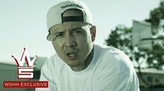 14 Best videos images in 2015   Chicano rap, Rap, Music videos