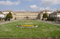 Risultati immagini per neoclassicismo architettura