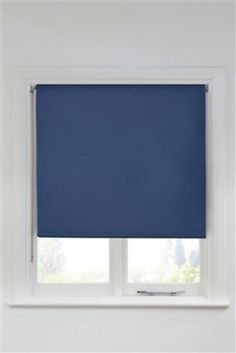 Buy Blackout Roller Blinds from the Next UK online shop. Great for babies room