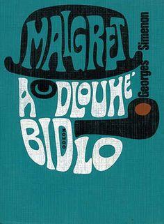 Maigret - George Simenon