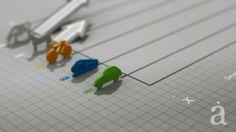 Client : EBS  Producer : Bang Mi-na  Director : Bang Mi-na  Lead Artist : Park Ju-jin  3D Artist : Bang Mi-na, Park Ju-jin, Choi Min-ho  Modeling : Choi Hee-suk   Sound : CraveSound    Alfred Imageworks (www.alfredimageworks.com)  Facebook Page (www.facebook.com/AlfredImageWorks) Choi Hee, 3d Artist, Great Videos, 3d Animation, Min Ho, Motion Design, Infographics, Jin, Modeling