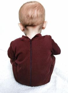 Our bibs are ethically made. We have creates this unique maroon, ribbed dribble bib onesie to be easy to put on. They have no buttons, They also keep your baby dry from dribble. Day Trip Outfit, Nappy Change, Dribble Bibs, Coming Home, Baby Bibs, Baby Wearing, Little Ones, Are You Happy