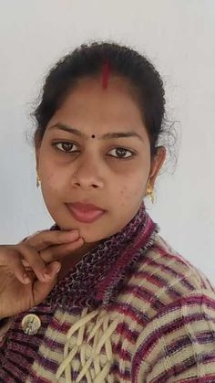 Deepti Singh has just created an awesome short video Beautiful Women Over 40, Beautiful Girl In India, Beautiful Blonde Girl, Beautiful Girl Photo, Most Beautiful Indian Actress, Dehati Girl Photo, Desi Girl Image, Indian Natural Beauty, Indian Girl Bikini