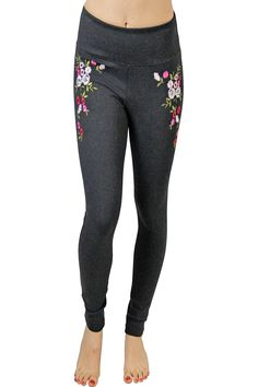 1ece135f2087 24 Best Gypsy Tribes  Leggings images