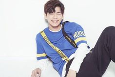 Mnet's successful reality survival show in now back with a new season! Produce 101 Season Mnet's new reality boy group survival show - 101 trainees' p. Ong Seongwoo, Lee Min Ho, Jinyoung, Korean Celebrity News, Survival, Produce 101 Season 2, Wattpad, Kim Jaehwan, Korea