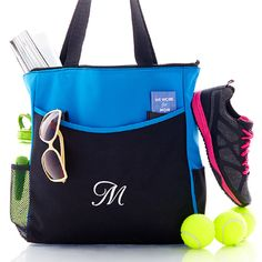 Take a look at the Signature On-the-Go Essentials event on zulily today!