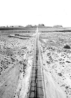— dopediamond:   Dope…US Route 163, Utah - United...