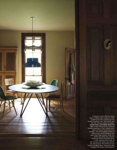 beautiful country home photographed by william abranowicz for elle decor