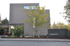 Das Architekturbüro Neugebauer Architekten hat in Wiesbaden…