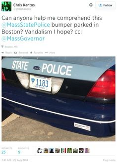 Killed By Police, Criminal Justice System, State Police, In Boston, Social Issues, Bumper Stickers, Help Me, Sentences, Crime
