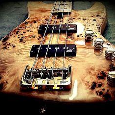 いいね!723件、コメント2件 ― BassLinkさん(@thebasslink)のInstagramアカウント: 「Yes Please! #thebasslink #instadaily #bass #bassguitar」