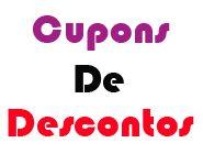 Cupons de Desconto! Veja as ofertas do dia e solicite o seu!  https://drive.google.com/folderview?id=0Bz2DeEBDxf0VWGFhc1Z5dkRFYXc&usp=sharing
