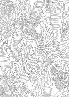 FOND D'ÉCRAN BARBADE ☆ Matériel : Vinyle avec support papier ☆Weight : 300 grammes ☆Texture : Texture légère mat ☆ Spécifications : Répulsif de feu Indoor Résiste à l'eau Fabriqué aux Pays-Bas ☆ Ce que vous obtenez : S'il vous plaît envoyez-nous la taille exacte de votre mur. Nous allons concevoir le fond d'écran à la taille exacte de votre mur. Vous recevrez votre fond d'écran après que nous avons fini la conception dans environ 2 semaines. ☆Delivery temps : s'il vous plaît noter qu'e...