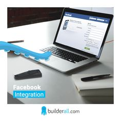 The Most Complete & Easy to Use Digital Marketing Platform on the Planet. Get All the Marketing, Design & Automation Tools You Will Ever Need in One Dashboard. #BuilderAll #AllBuilder #BuilderAllTools #MarketingTools #BuilderMarketing  Builder All: https://jvz1.com/c/578789/187665