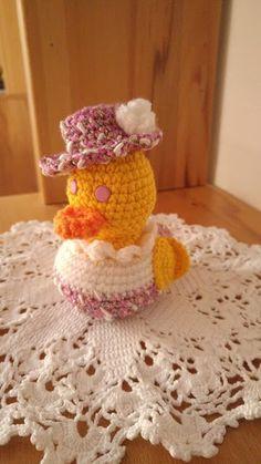 375 Besten Häkeln Bilder Auf Pinterest In 2018 Yarns Knit Crochet