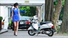 Các mẹo chống đánh cắp xe máy hữu ích mà bạn có thể làm
