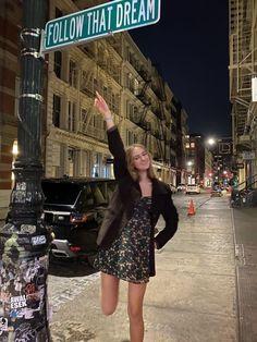 City Aesthetic, Aesthetic Girl, Lil Peep Hellboy, Brooklyn Baby, Nyc Life, Oui Oui, City Girl, Dream Life, Night Life
