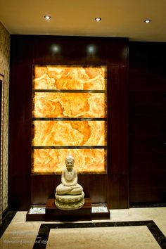 glass design Design Cafe 5 unit design With Stone Cladding Stone Cladding Interior, Pooja Room Door Design, Entrance Design, Foyer Design, Ceiling Design, Glass Design, Wall Design, Interior Wall Design, Room Door Design