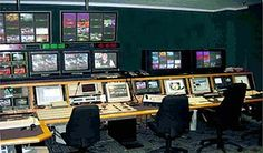 Hawkeye CCTV London, CCTV Installations, CCTV Installers, CCTV Maintenance