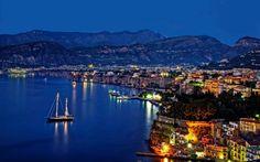 Tours & Excursions, Transfers, Winetasting, Amalfi Coast, Pompei, Positano, Sorrento, Collaborations,  Guestbook&Opinions.